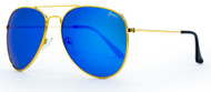 Maverick: Blue Sky Polarized