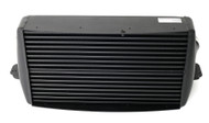 Wagner Tuning EVO III Competition Intercooler For BMW E Chassis N54 N55