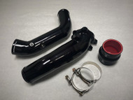 Evolution Racewerks B46-B48 Charge Pipe Kit
