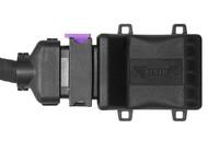 SPEED throttle response controller