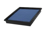AFE Power Magnum FLOW Pro 5R Air Filter N20 N26 228 328 428
