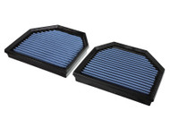 AFE Power Magnum FLOW Pro 5R Air Filters BMW M3 M4 M2 Competition