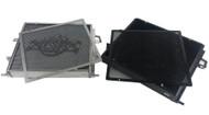 CSF BMW B58 High-Performance Heat Exchanger