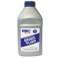 EBC BF004 Brake Fluid