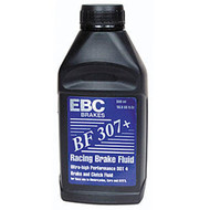 EBC BF307 Brake Fluid
