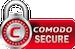 128-bit SSL Security