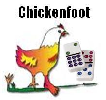 chickenfoot-domino-game.jpg