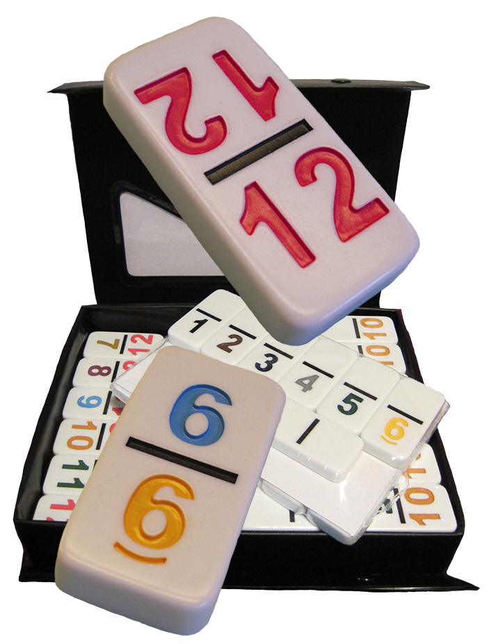 double-12-numbers-dominoes.png