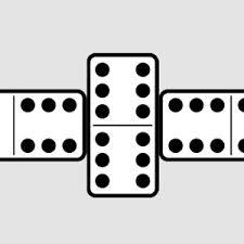 double-domino.jpg