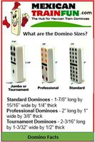 what-are-the-sizes-for-dominoes.jpg