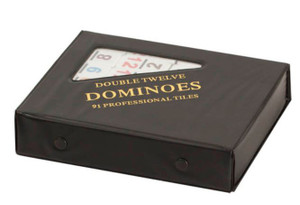 Chh-2520 domino set