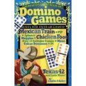 Domino Games - Over 68 Games!