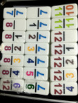 numbered domino sets for kids