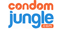 CondomJungle.com
