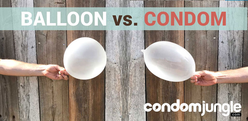 balloon-vs-condom