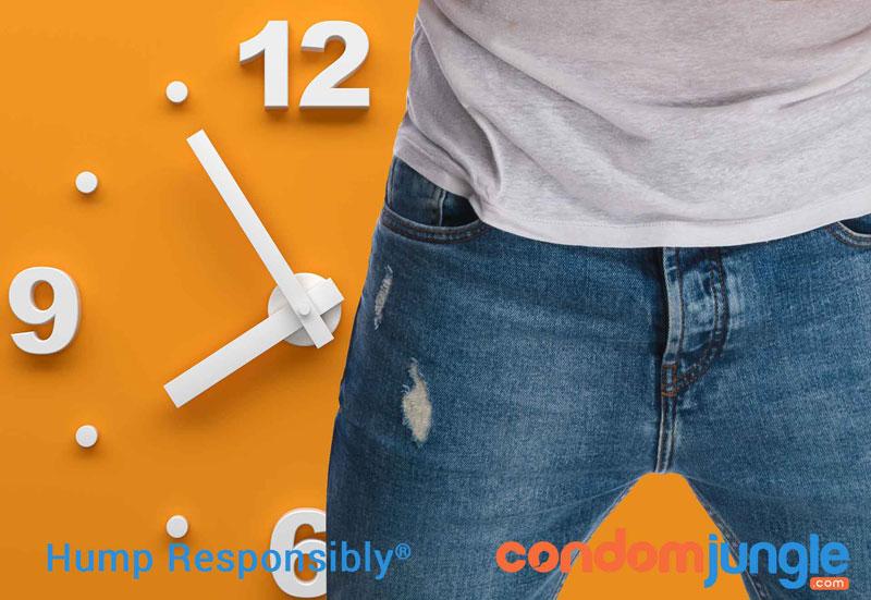 Best Condoms for Lasting Longer, Hands Down