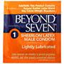 Beyond Seven Thin Condom