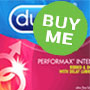 Durex Performax Intense