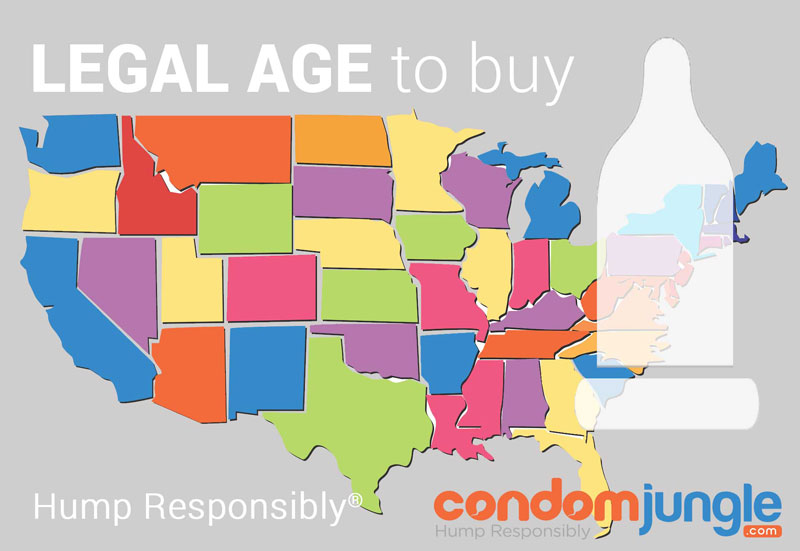 How Old Do You Have To Be To Buy Condoms - Condomjunglecom-2144