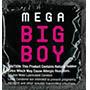 Mega Big Boy