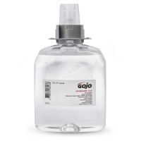 GOJO® Antimicrobial Plus Foam Handwash 5148-03