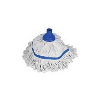 Hygiene Mix Mop Head (Choose Colour)