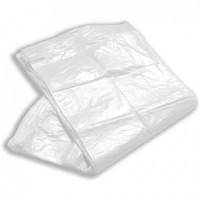 Square Bin Liners 1 x 1000 Case