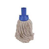 Exel Socket Mop (Choose Colour)