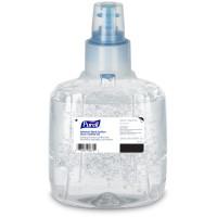 PURELL® Advanced Hand Sanitizer Green Certified Gel 1903-02