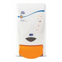 Deb System 1000 Dispenser