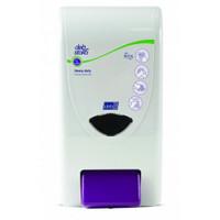 Deb System 4000 Dispenser