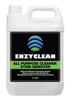 Enzyclean All Purpose Cleaner 1 x 5Ltr