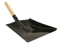 Household Shovel