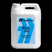 Machine Rinse Aid 5L