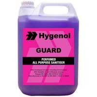 Guard Germicidal Cleaner 1 x 5Ltr
