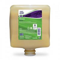 Kresto Citrus (Deb Citrus Power Wash) 4 x 2L (CIT2LT)