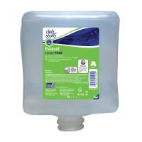 Estesol Lotion Pure (Deb Pure Wash Lotion) 4 x 2L (PUW2LT)