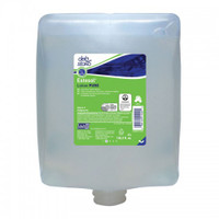 Estesol Lotion Pure (Deb Pure Wash Lotion) 4 x 4L (PUW4LTR)