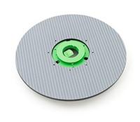 Orbis 200 Standard Drive Disc 45cm 05-3436-0500
