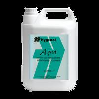 Hygenol Aqua Heavy Duty Maintenance Cleaner 5Ltr