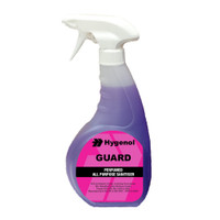 Guard Germicidal Cleaner 6 x 750ml