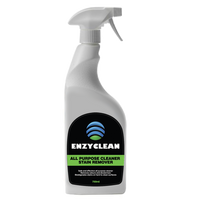 Enzyclean All Purpose Cleaner 1 x 750ml