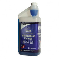 Selden V200 Mutipurpose Cleaner 1Ltr