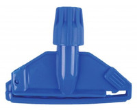 Kentucky Mop Holders Plastic