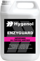 Enzy Guard 5Ltr