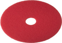 Floor Pads 17 Inch (Choose Colour)