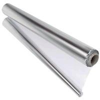 Aluminium Foil 440mm x 75m