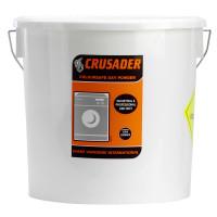 Crusader Coloursafe Oxy Powder 10KG