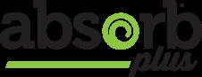absorbplus.png