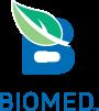 biomedlogo.png